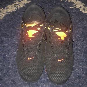 Nike AIrForce Vapormax